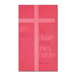 The Death of the Third Nature