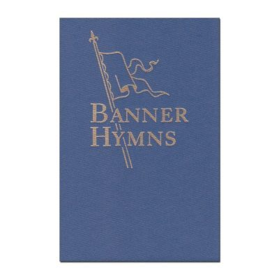 Banner Hymns