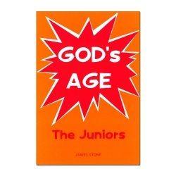 God's Age: The Juniors
