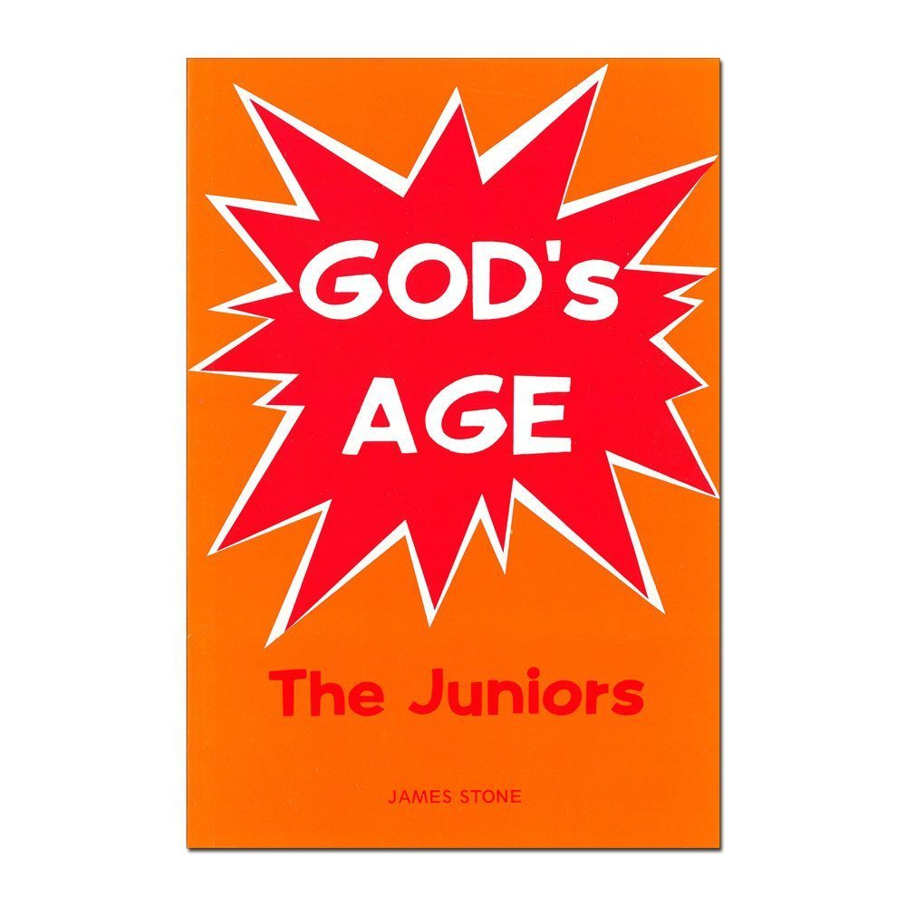 God's Age: The Juniors