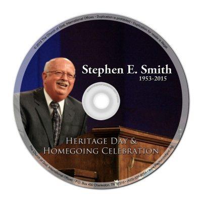 Heritage Day 2015 & Homegoing Celebration