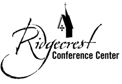 Ridgecrest Conference Center