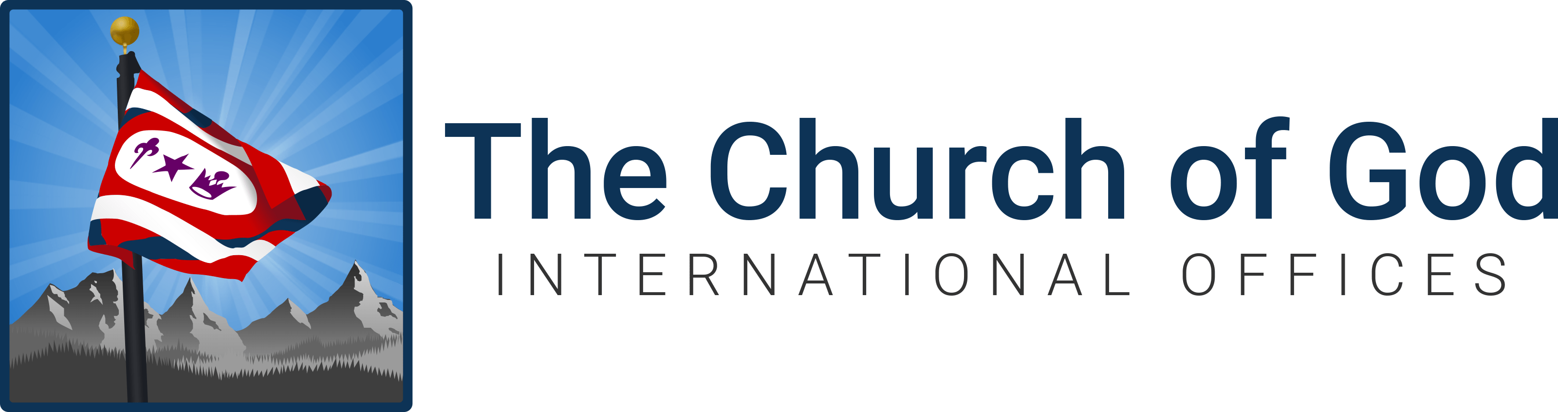 The Church of God, International Offices