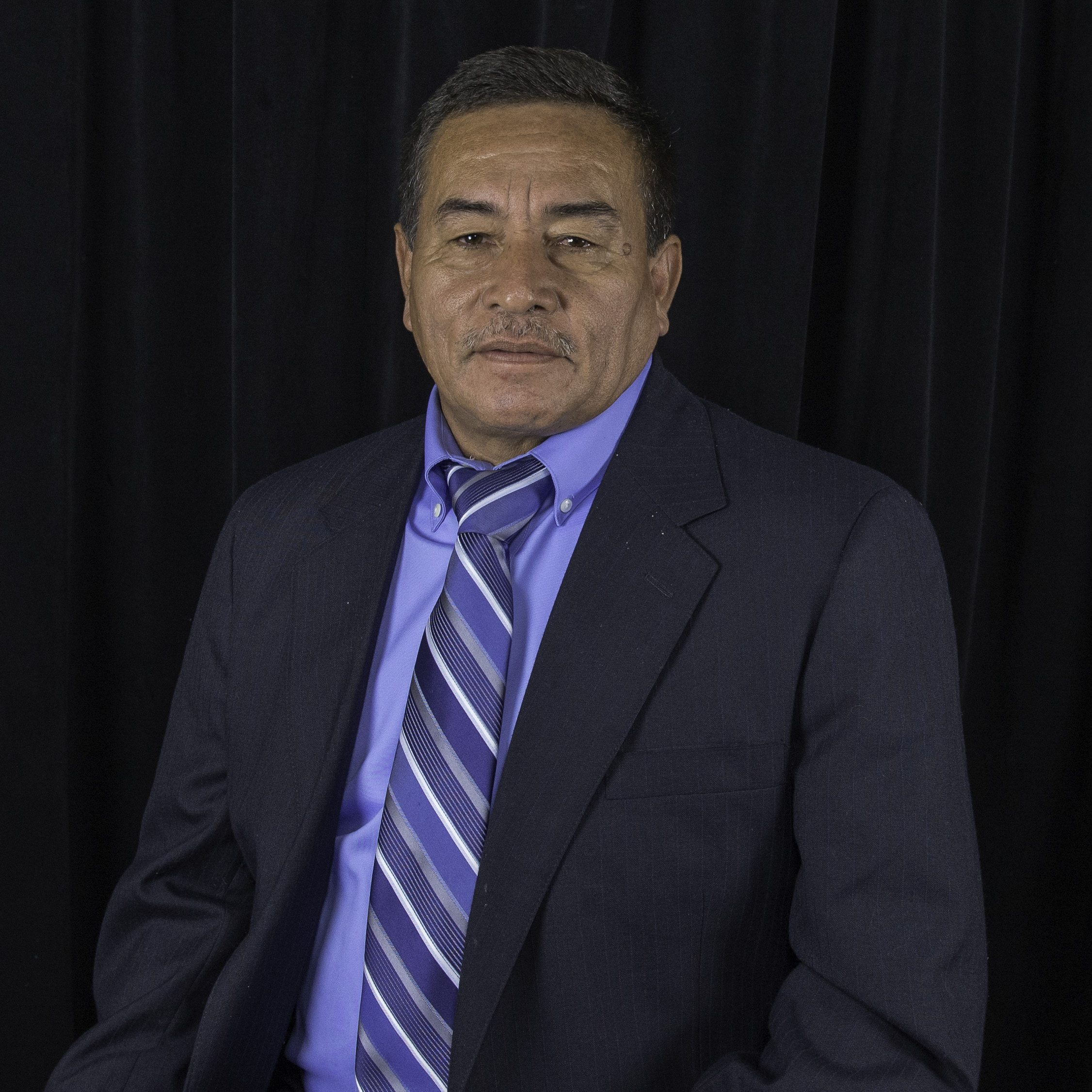 Efren Zuñiga Rojas