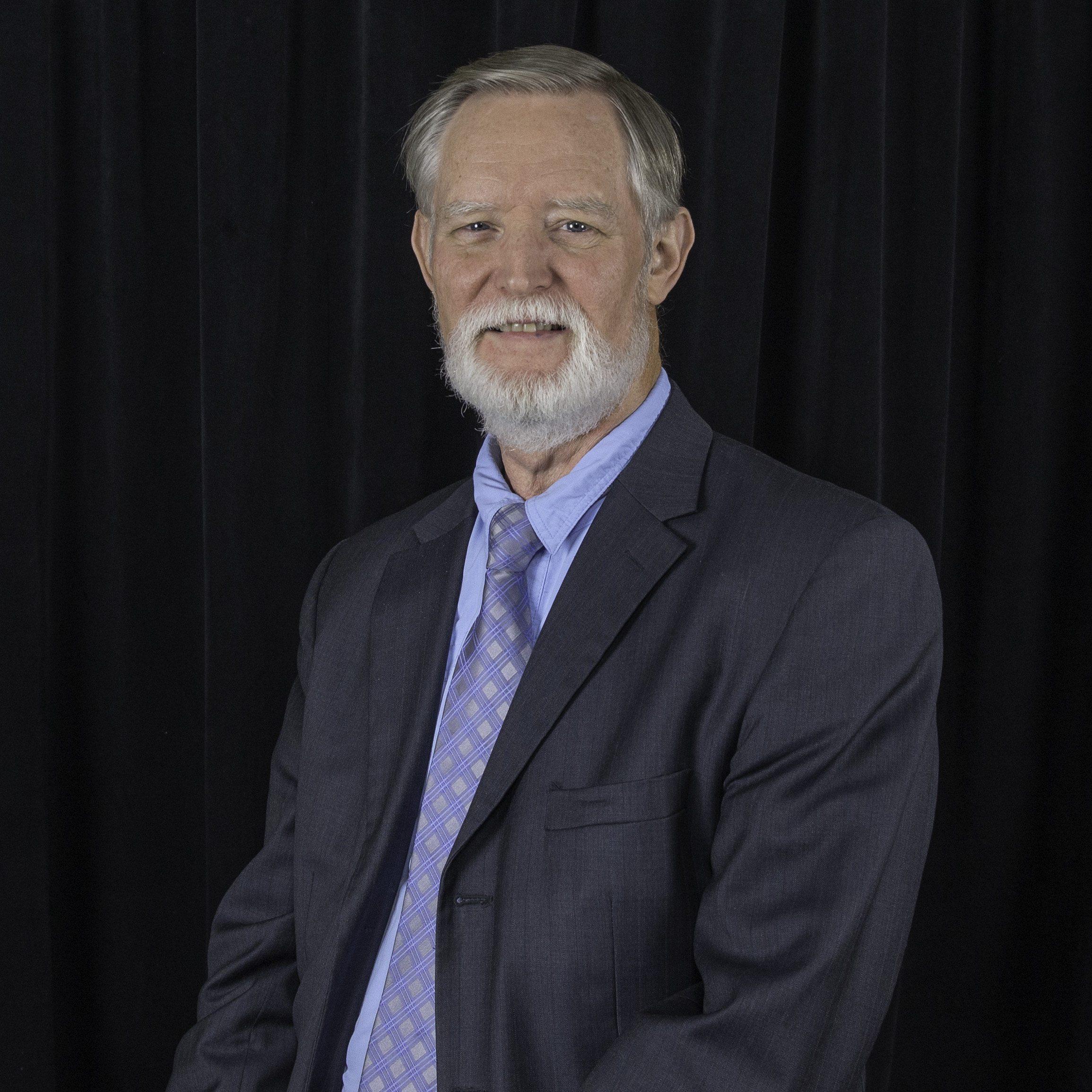 Michael A. Grant