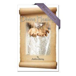 Divine Healing (Digital)