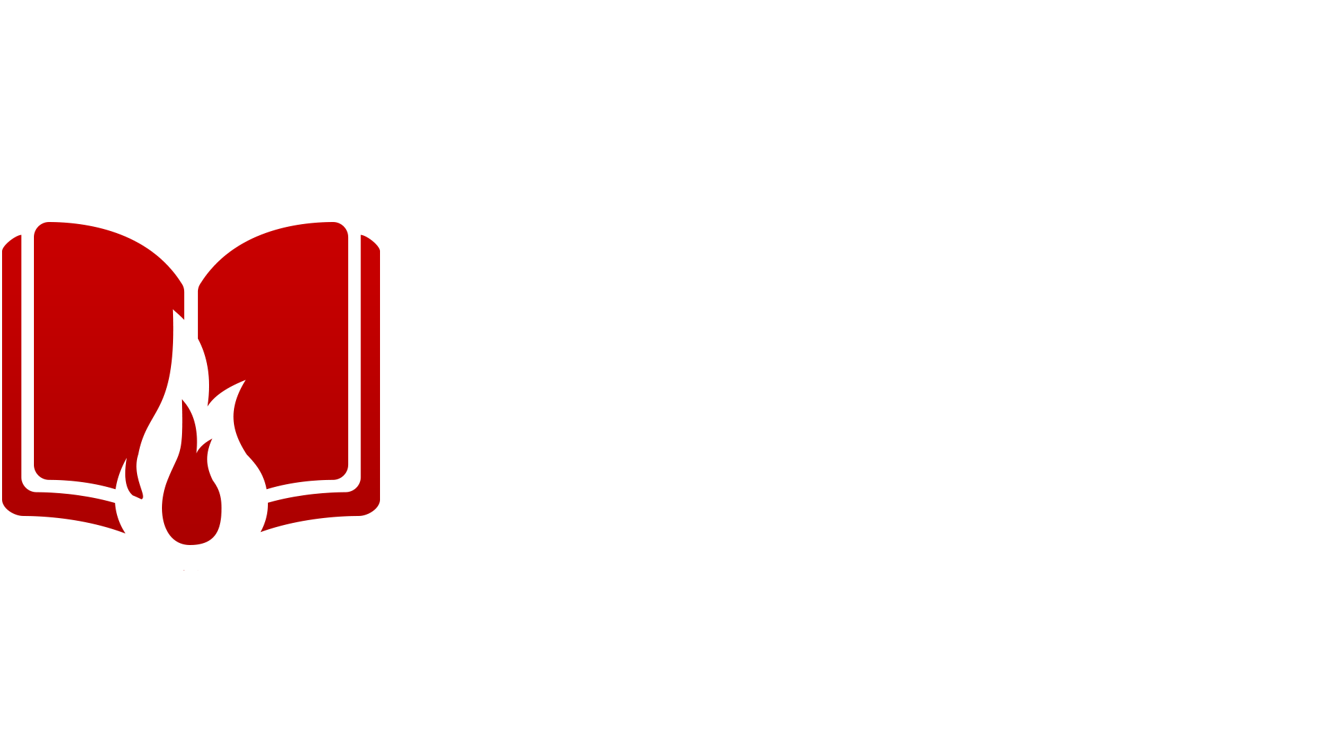 Bible Training Institute - The Church of God, International Offices
