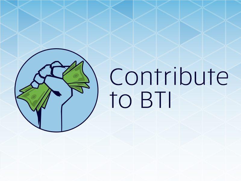 Contribuir al IEB