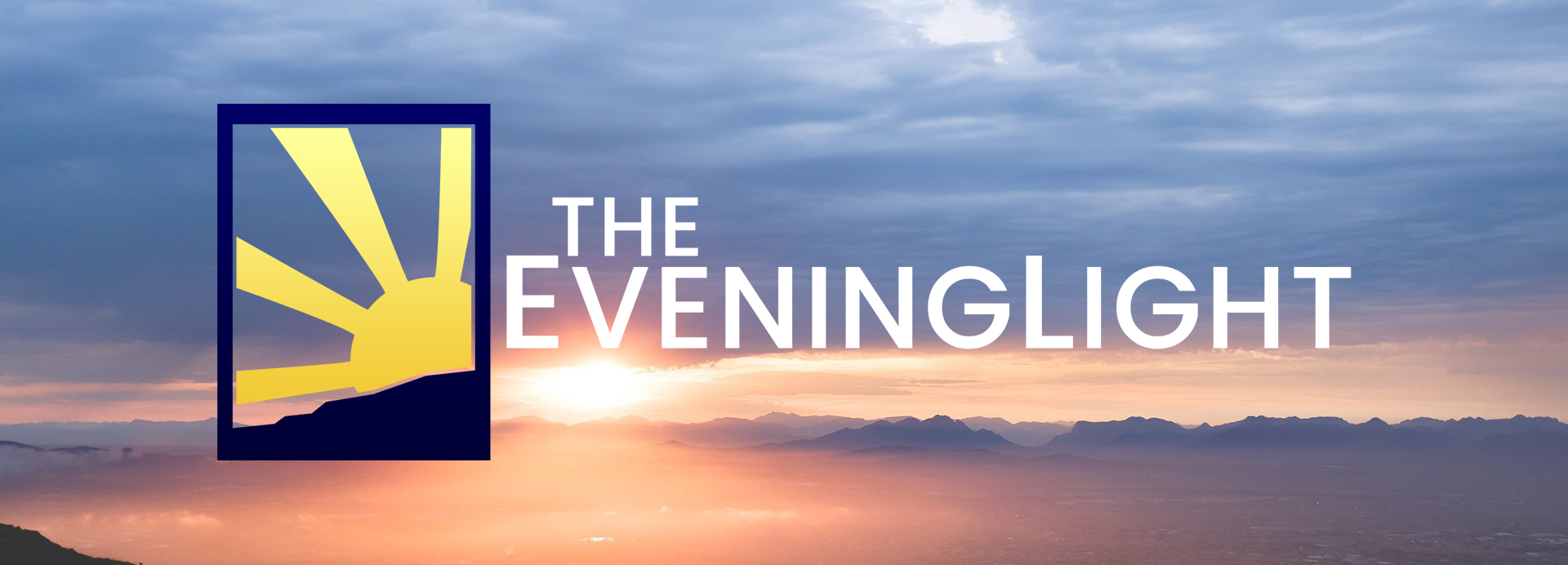 Subscribe to The Evening Light